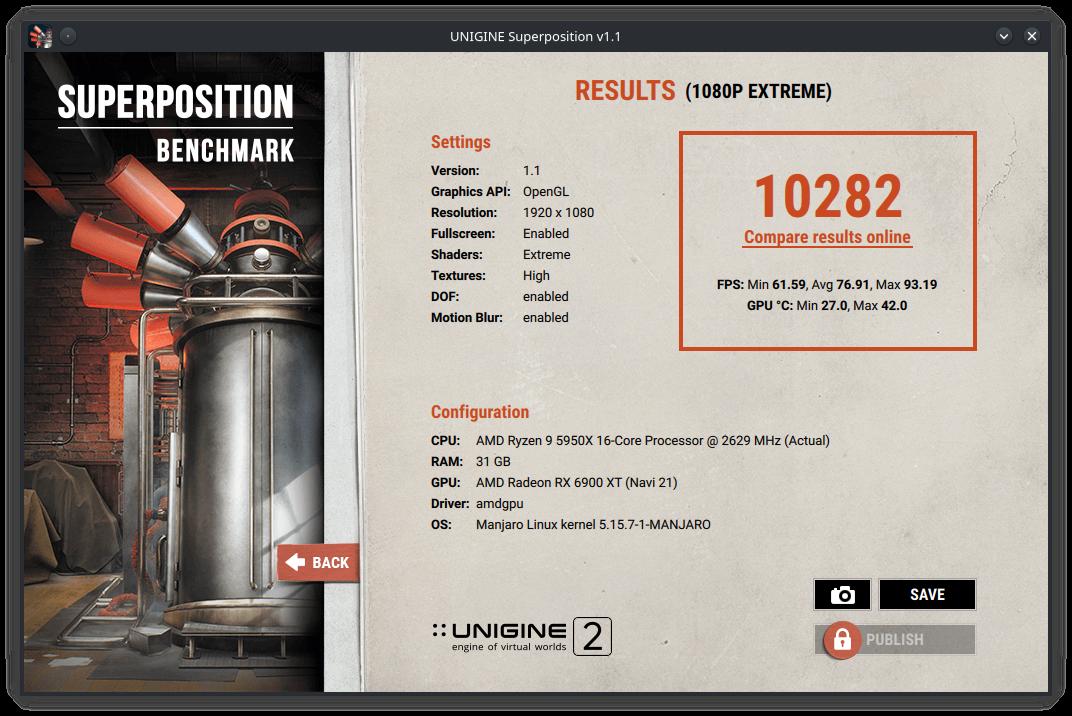 http://downloads.unrealnetworks.co.uk/benchmarks/supersition/SP-6800XT.png